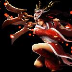 Akali_bloodmoon2-[SigTutorials.com]