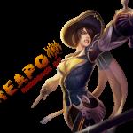 Fiora_Royal_Guard-[SigTutorials.com]