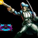 Gangplank_Minuteman-[SigTutorials.com]