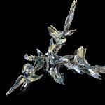 dandelion-[SigTutorials.com]
