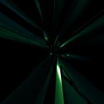 04-effect-c4d-sigtutorials