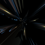 05-effect-c4d-sigtutorials