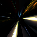 16-effect-c4d-sigtutorials
