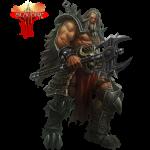 diablo_3_barbarian-sigtutorials