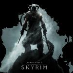 skyrim_render_by_n4pcroft-d3jol7u-sigtutorials