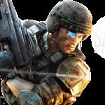 soldier_render_by_mmaatt2-d4kcgd0-sigtutorials