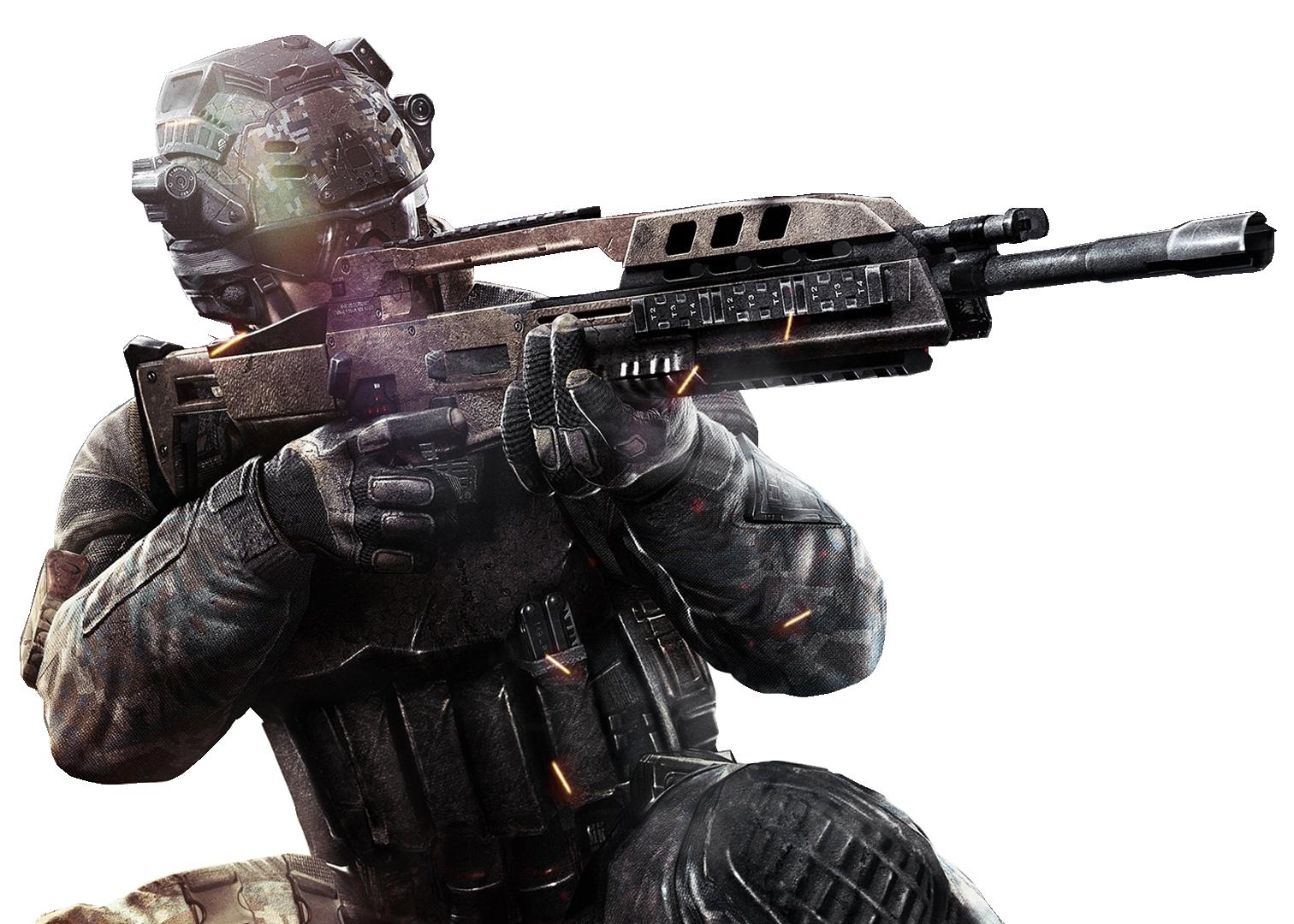 Game Render #33 [inscripciones]  Call_of_duty_black_ops_2_render_by_zebby12-SigTutorials