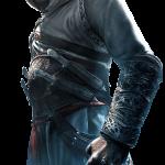 Assassins Creed Render-SigTutorials