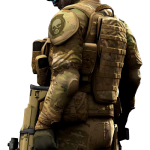 Ghost_Recon2 Render-SigTutorials