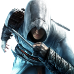 assassins_creed_altair_render_by_foxmccarther-sigtutorials