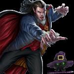 4079_render_vampire