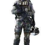 battlefield-4-character-render-1