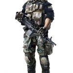 battlefield-4-character-render-2