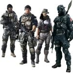 battlefield-4-characters