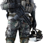 battlefield_4___irish_render_by_ashish913_by_ashish913-d6g9v7r
