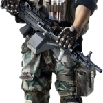 battlefield_4___pac_render_by_ashish913_by_ashish913-d6g9sop