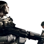 battlefield_4_render_2_by_zero0kiryu-d5zrqzq