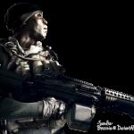 battlefield_4_render_by_brovvnie-d5zw2bc