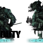 call_of_duty___ghosts_icon_2_by_ashish913_by_ashish913-d6skjvo