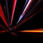 19-special-effect-c4d-render-sigtutorials