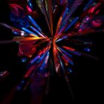 31-special-effect-c4d-render-sigtutorials