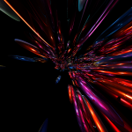 46-special-effect-c4d-render-sigtutorials