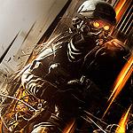 Killzone C4d signature tutorial